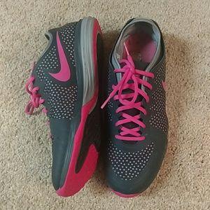 ✔️Nike Running Tennis Shoes